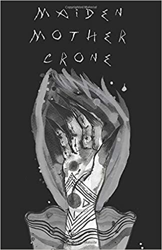 mother maiden crone anthology pic